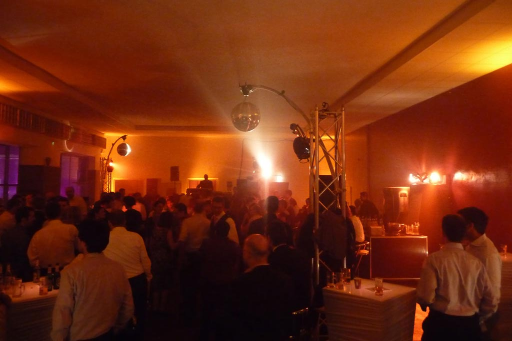 eventlocation-clubparty
