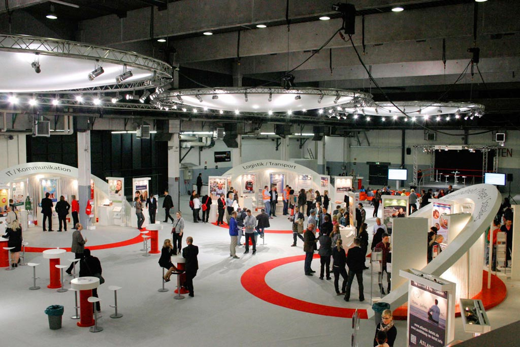blg-forum-jobaktiv-messe-01