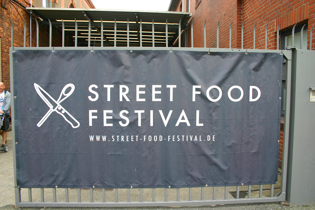 energieleitzentrale-messe-streetfood-03