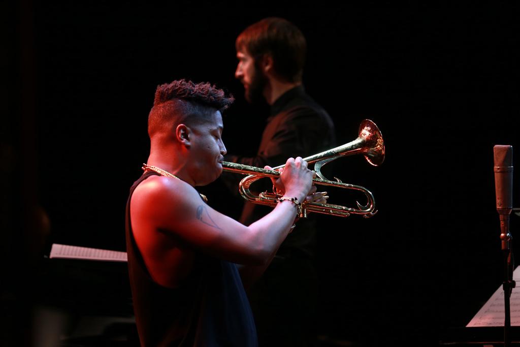 musikfest-2016-BLG-Forum-Patric-Leo-11