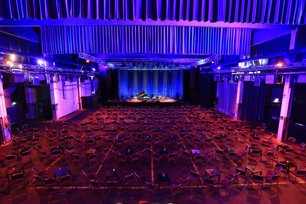 musikfest-2016-BLG-Forum-Patric-Leo-16