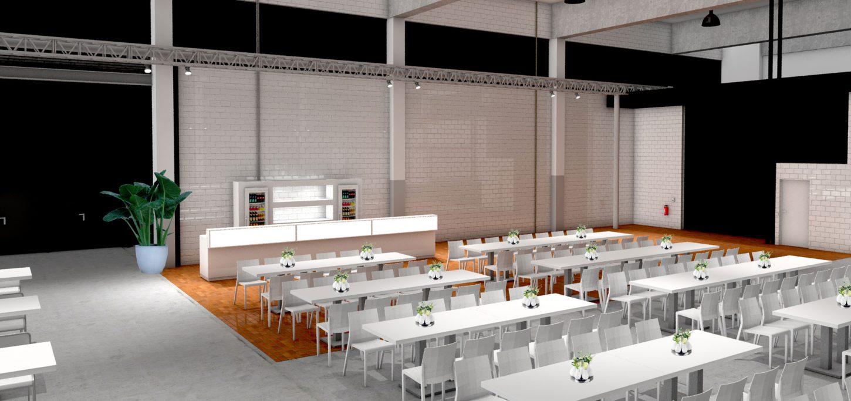 Energieleitzentrale-Bestuhlungsvarianten-Bankett-an-Tischreihen-02