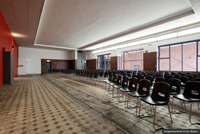 energieleitzentrale-mediadaten-generatorenhalle