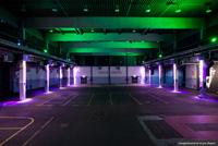 energieleitzentrale-mediadaten-lichtanlage